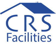 CRS Facilities Logo